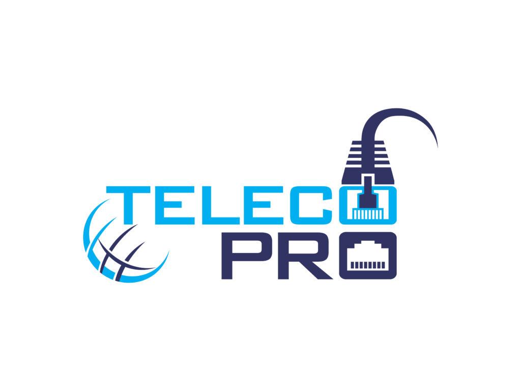 Satellite & Antenna Installation | Broadband Satellite Internet | Teleco Pro
