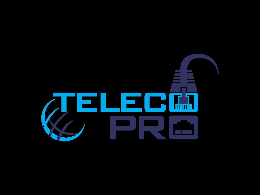 Services: Satellite Internet Services | Best Wifi Router | Teleco Pro