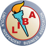 Lincoln Independent Business Association